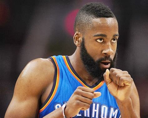 james harden beard 8 best of james harden beard style photos beardstyle