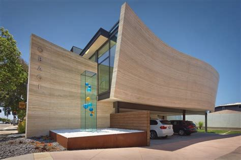obagi skin health institute silver travertine walls sheltering obagi skin health