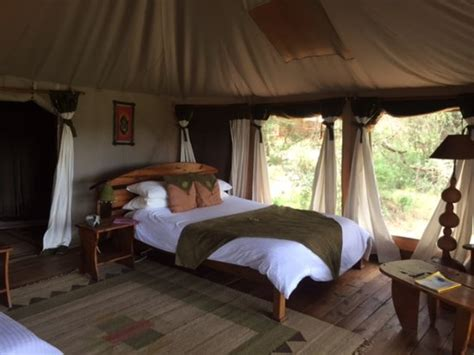 bedroom tents photo1 jpg picture of elephant bedroom c samburu