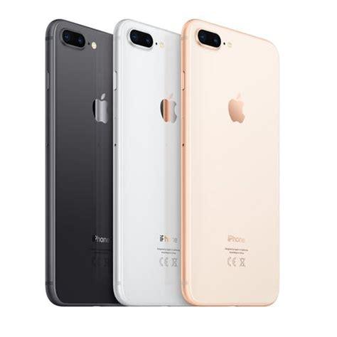 apple iphone   gb kopen gsmwijzernl