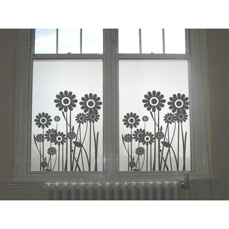 vinilos opacos para ventanas m 225 s de 1000 ideas sobre vinilos para cristales en