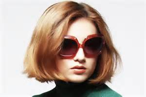 For thick hair best bob hairstyles 2015 thick hair short haircuts