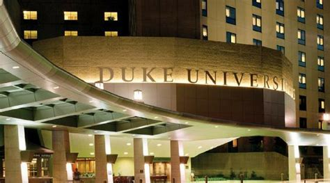 duke emergency room catholic on leave for refusing to take part in abortion contraception sues hospital