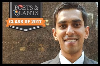 Kenan Flagler Mba Employers by Meet The Kenan Flagler Mba Class Of 2017 Page 6 Of 7