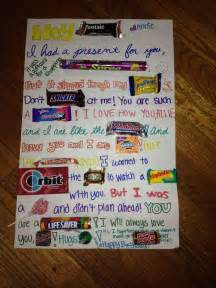 i made this for my best friends birthday ideas best friends best