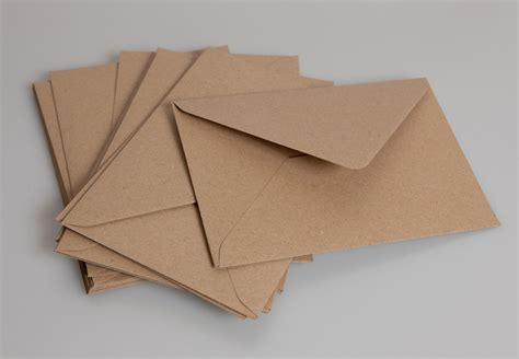 blank christmas cards and envelopes