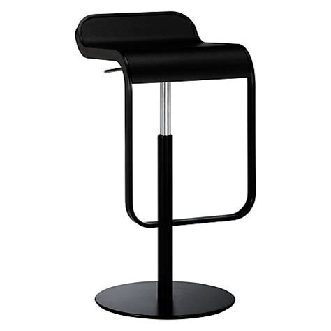 lem bar stool buy la palma lem bar stool john lewis
