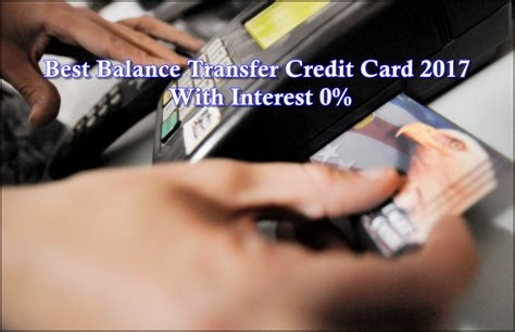 best credit cards uk compare 0 credit card deals offers best balance transfer credit card 2017 with interest 0