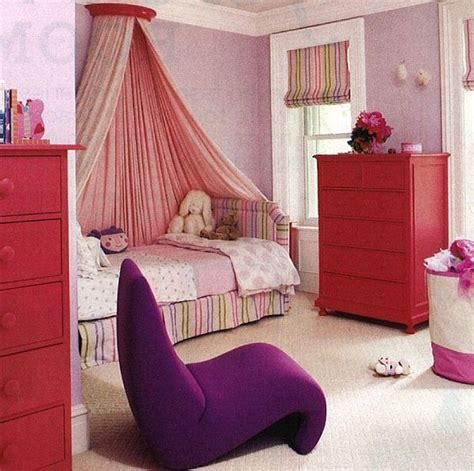 canopy bed curtains for kids bedrooms creative teens diy teen