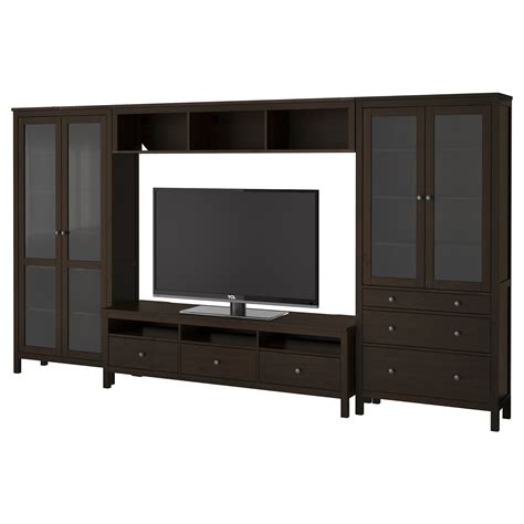 ikea tv unit ikea furniture glass cabinets lovely home interior design idea
