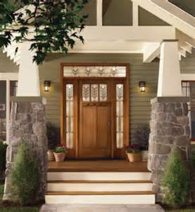 Colonial Style Front Doors Top Disain Interior Colonial Door Style Design