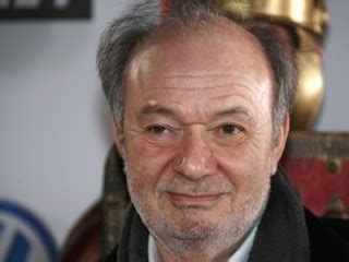 claude berri biographie claude berri biography birth date birth place and pictures