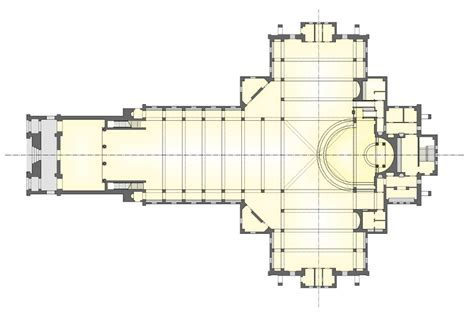 catholic church floor plans church of the holy obrienandkeane o brien