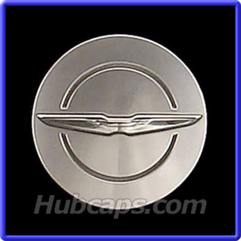 chrysler hubcaps chrysler 200 hub caps center caps wheel covers