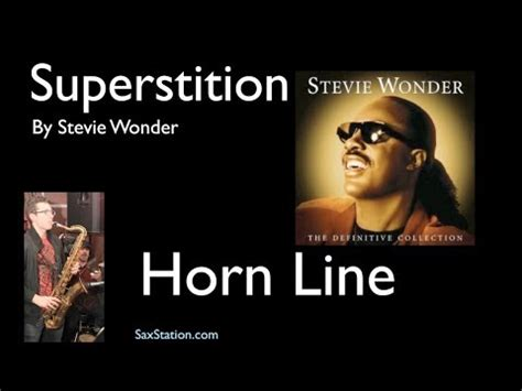 superstition stevie wonder mp3 superstition song