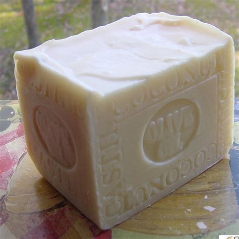 Handcrafted Soap Recipes - recipes handcrafted handmade soap