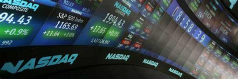 Make Money Online Newsletter - how to make money online investing in the stock market dukeo