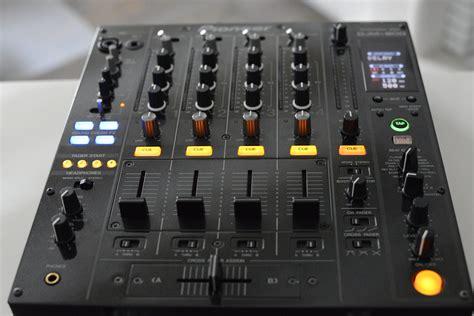 Home Design Studio Pro Youtube pioneer djm 800 image 472393 audiofanzine