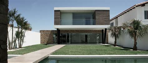 c house загородный дом в боливии 2 блог quot частная