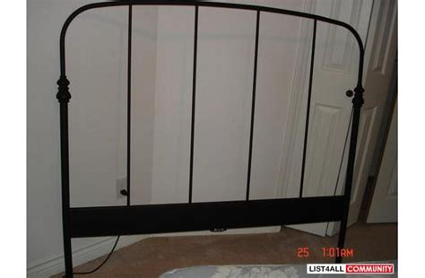 comfortably numb cover the departed wrought iron headboard and footboard 28 images