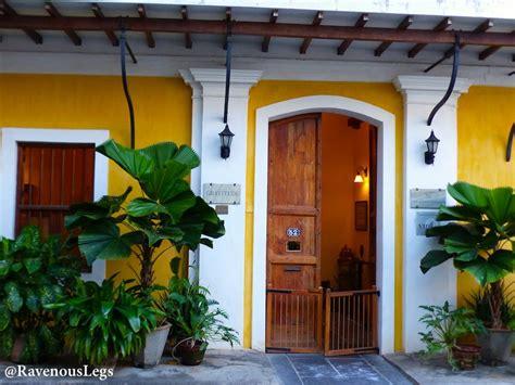 the vibrancy of pondicherry homes happho