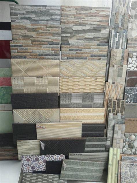 Harga Sikat Lantai Elektrik by Keramik Motif Batu Alam Untuk Dinding Kreatif My