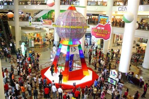 shopping dress di times square 10 mesin terbesar di dunia info unik dunia engineering