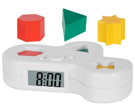 11 alarm clocks that ll actually get you out of bed