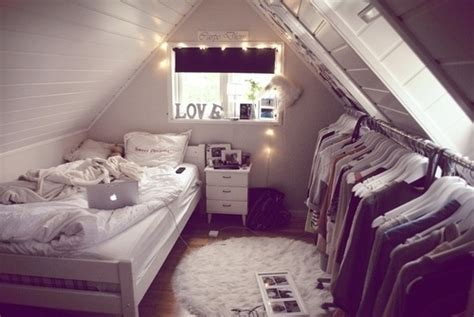 small bedroom design tumblr pics only het grote kamer inspiratie topic girlscene forum