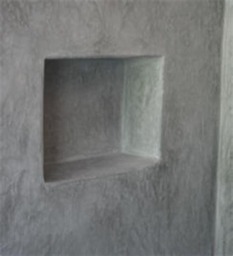 stuccolustro im bad innovative bad wandgestaltung mit lehm kalk tadelakt in