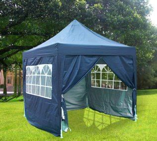 Small Gazebo With Side Panels Buy Adjustable Pop Up Gazebos With Side Panels Quictent