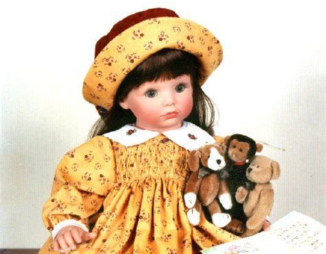 composition doll recipe 1000 images about susan wakeen dolls on