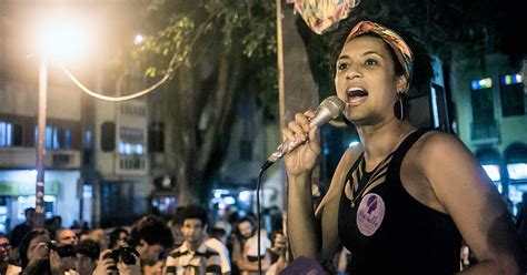 Marielle Black 5cm 1 rebel cities 1 marielle franco presente resilience