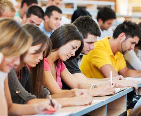 cistite alimentazione consigliata 187 scienze dell educazione firenze