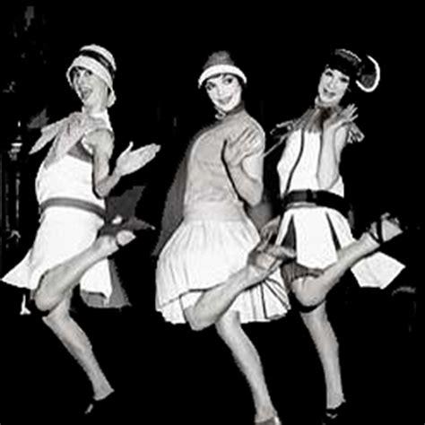 swing dancers for hire hen parties swingdance uk