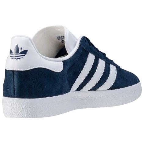 Adidas Gazele Navy cheap gt navy adidas gazelle adidas boost green adidas