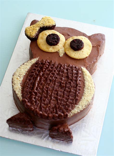 cake  kids   today  dear amazing