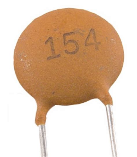 ceramic capacitor in eagle 82 pf 50 volt 177 5 tolerance ceramic disc capacitor