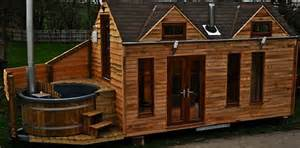 Tiny House Prints by Tiny House Movement Converging With 3d Printing 3dprint