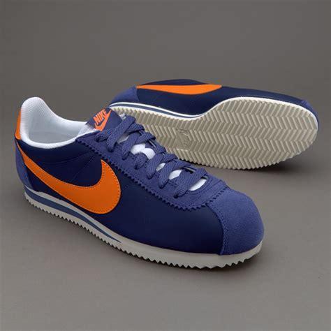 Sepatu Nike Classic Cortez sepatu sneakers nike sportswear classic cortez loyal