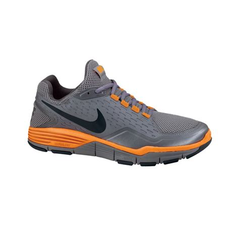 cool looking shoes nike free xilla tr sneakers in gray for cool grey