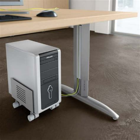 altezza scrivanie scrivanie per ufficio che dimensioni devono avere linekit