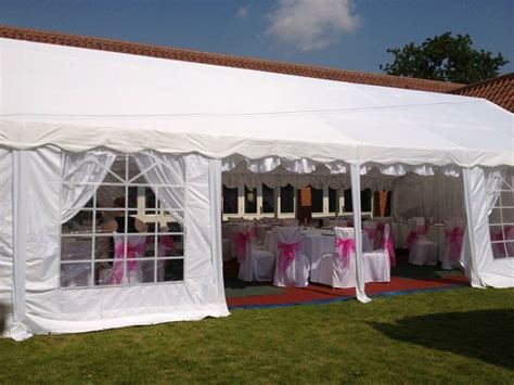 backyard wedding hire 92 best images about garden party marquees on pinterest