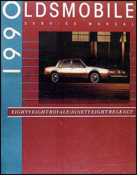 car owners manuals free downloads 1994 oldsmobile 98 windshield wipe control 1992 oldsmobile 88 royale manual wiring diagram database