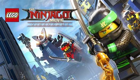 film gane download the lego ninjago movie video game free download 171 igggames