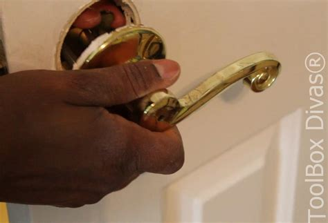 how to remove bathroom door knob 28 images mortise