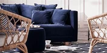 ikea stockholm sofa so far so our top 10 favourite ikea sofas for 2017