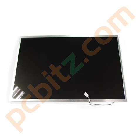 Macbook Mei apple macbook a1181 13 3 quot lcd screen chi mei n133 1 l01 rev c1 ebay