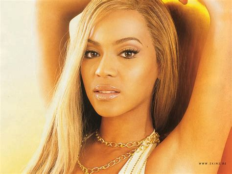 Photos Of Beyonce by Lovely Beyonce Wallpaper Beyonce Wallpaper 17471688