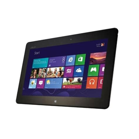 Tablet Asus Vivotab Me400cl tablette pc asus vivotab smart me400陝l t 233 l 233 charger les pilotes pour windows 7 windows 8 32